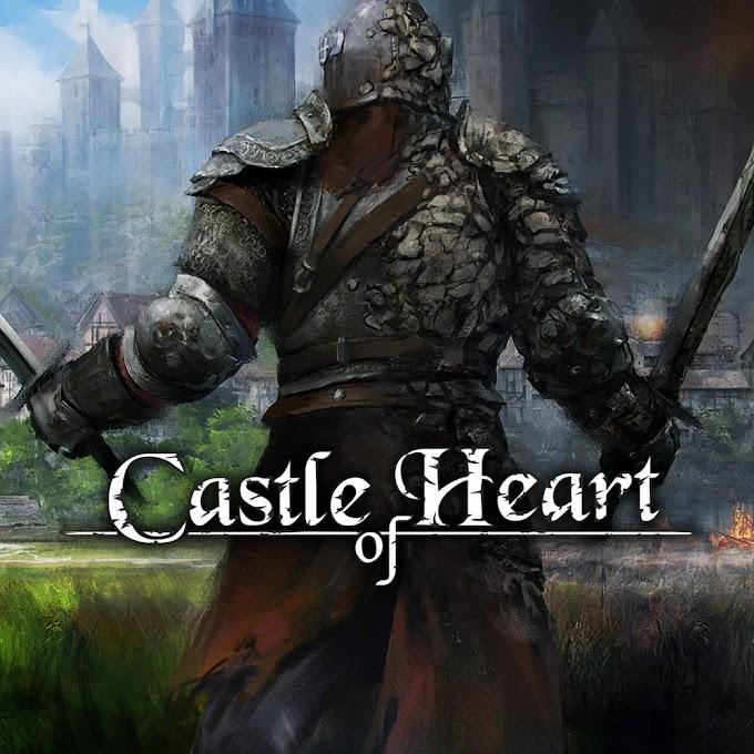 The Elder Scrolls V Skyrim (Switch) [NSP] [Region Free] [+Update +
