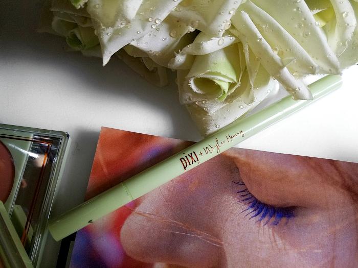 pixi & Wylie Hoang - Dimensional Eye Creator Kit 2 in 1 Liner - 13.80g - 27.99 Euro