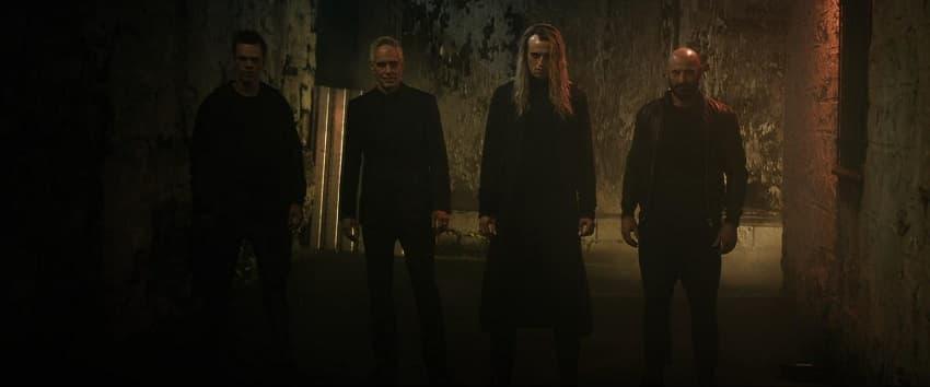 Рецензия на фильм «Вампиры в Бронксе» - отличный постмодернистский хоррор про кровососов - 01