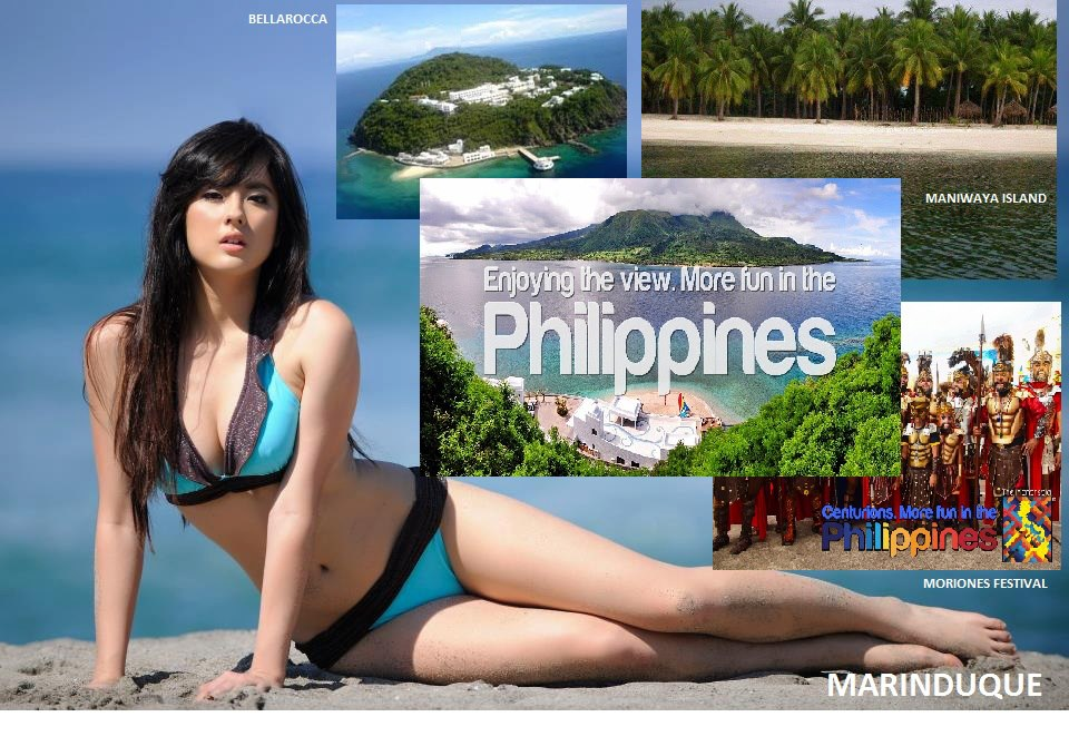 Sex vacations in the philippines