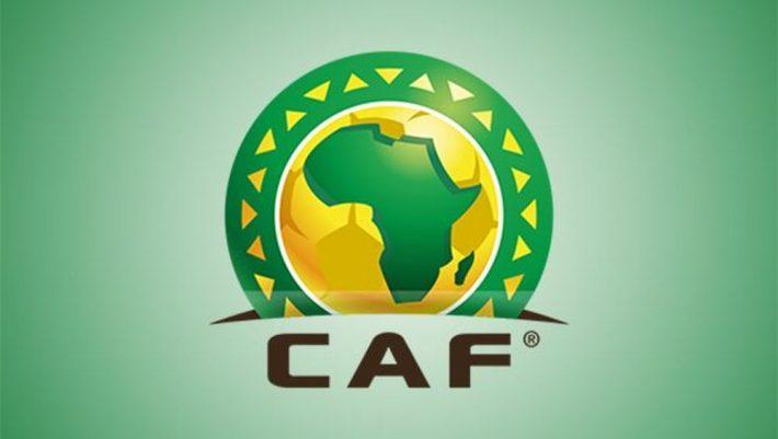 LDC CAF: TOUS LES RÉSULTATS DES MATCHS DU SAMEDI