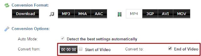Download-Online-Videos -Clip-Converter