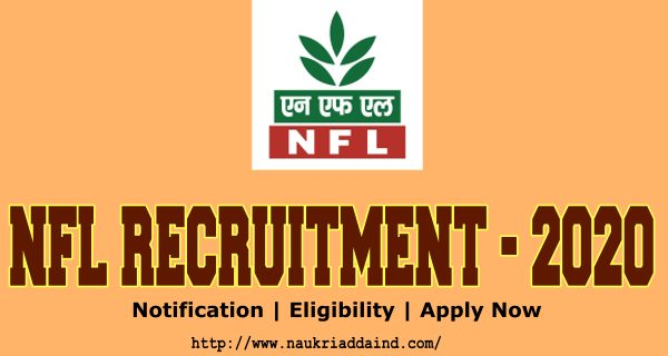 nfl recruitment