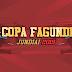 1ª das semis da Copa Fagundes serão na manhã de domingo