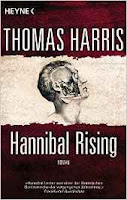 https://www.randomhouse.de/Taschenbuch/Hannibal-Rising/Thomas-Harris/Heyne/e431337.rhd