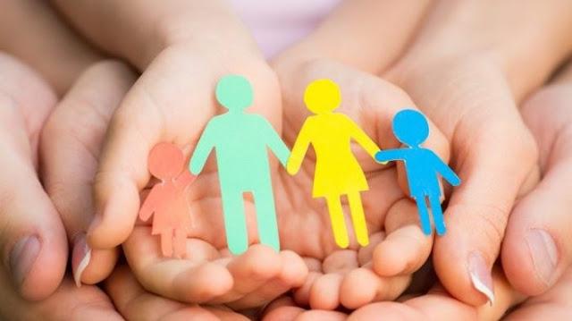 Mengenal Asuransi Jiwa Seumur Hidup
