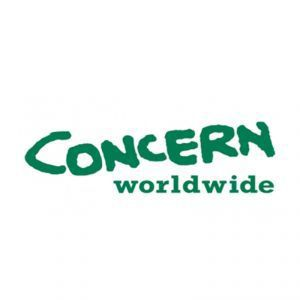 Job at Concern WorldWide, Finance and Administration Officer