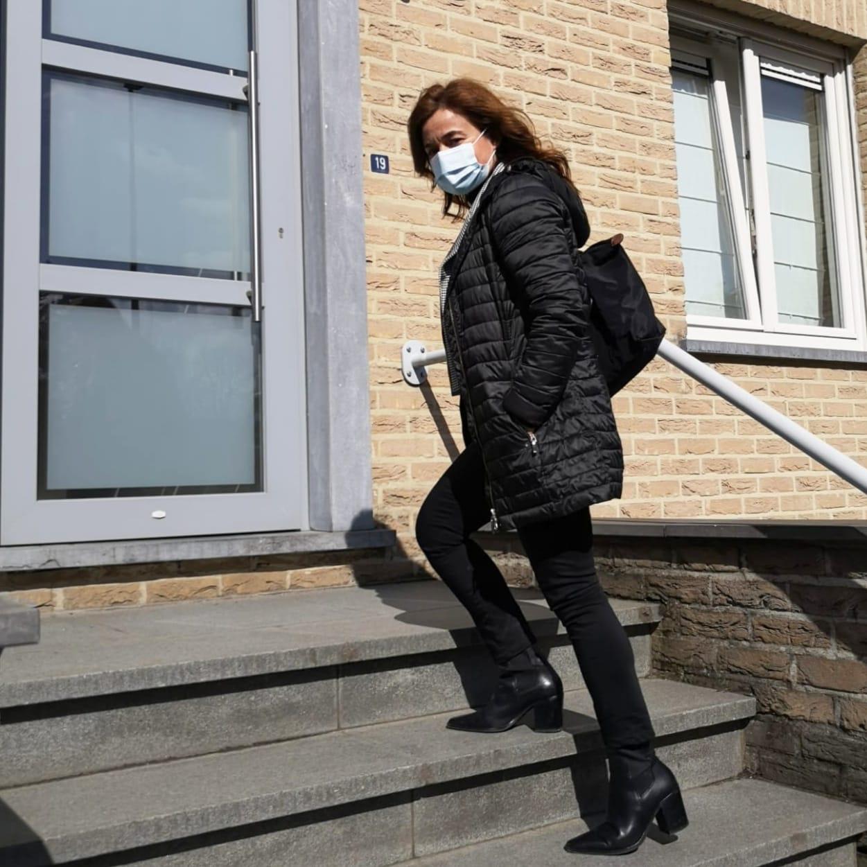Viajar em pandemia