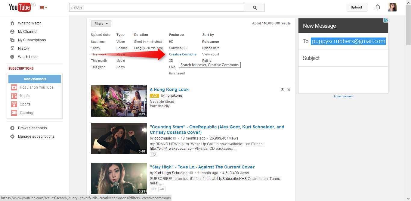 Image Result For Cara Mendownload Dengan Idm Youtube