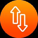 Internet Speed Meter Pro Apk + Mod Android