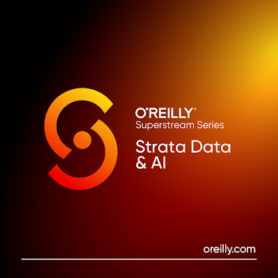 Share Khóa học Free 2020 full Google Driver Link - O'reilly – Strata Data & AI Superstream Series Deep Learning