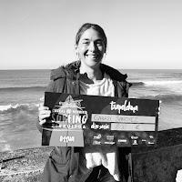 euskal surf circuitoa 2017 orrua %25284%2529