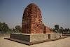 लक्ष्मण मंदिर : 'प्रेम का प्रतीक'
