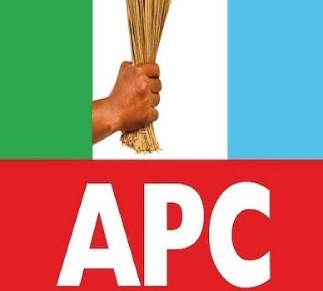 Judgment Review: APC Asks 'Jobless' PDP Leaders To Engage In Rice Farming