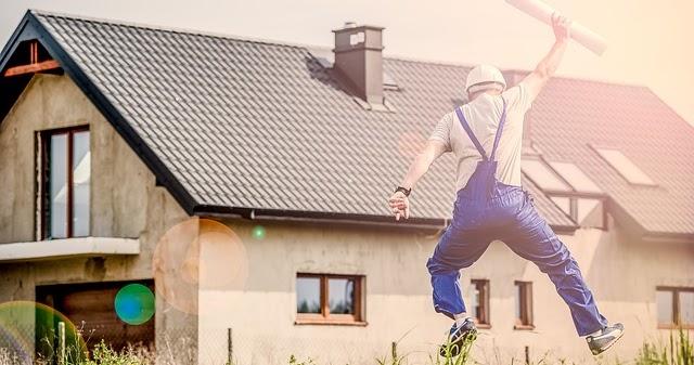 Cómo calificarse como un gran hogar en su próxima búsqueda de casa 1