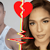 "Derek Ramsay confirms split with Andrea Torres ""The breakup happened so fast"""