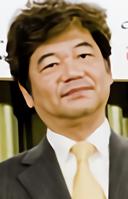 Jou Araki