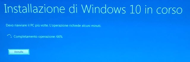 installazione-windows-10