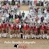 5 de Outubro em Alcácer: um toiro por cada década de história dos Amadores de Montemor