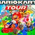 Mario Kart Tour has been downloaded more than 20 million times in the first day