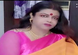 bjp-leader-sucide-dhanbad