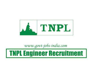 NIELIT Technical Assistant Recruitment 2020