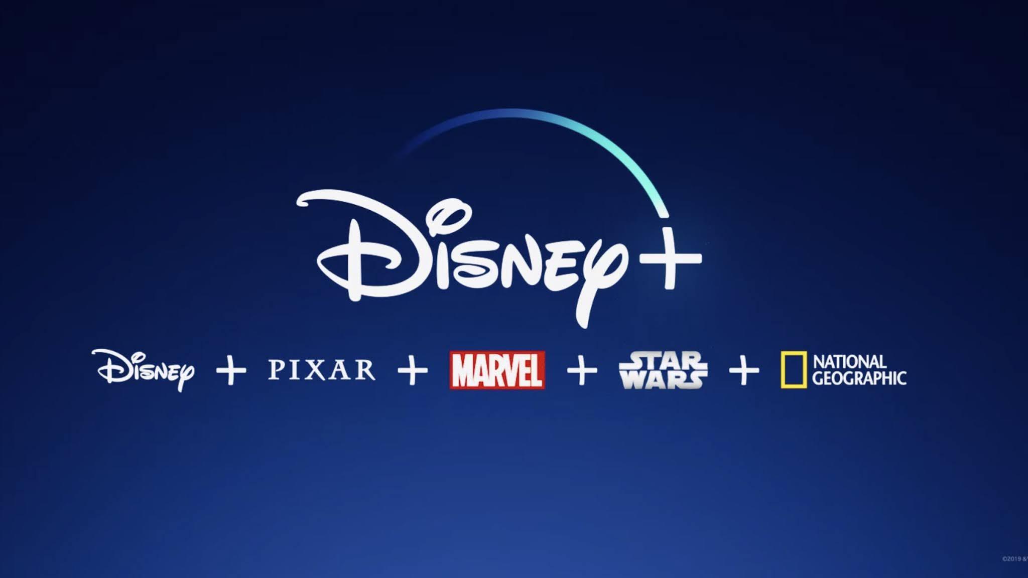 Mercado Libre te regala hasta 6 meses de Disney +