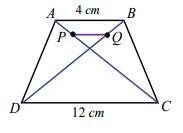 jawaban No 24 esai Uji Kompetensi 7 Matematika kelas 7