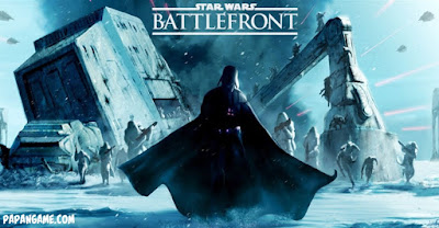 review star wars battlefront bahasa indonesia