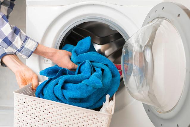 Peluang Usaha Laundry Rumahan dan Analisisnya