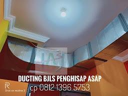 jasa-ducting-exhaust-jakarta-murah-bjls-0,5-cp-0812-1396-5753