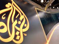 Seandainya Umat Islam Punya TV Berita Nasional Sendiri, Ayo Dukung !
