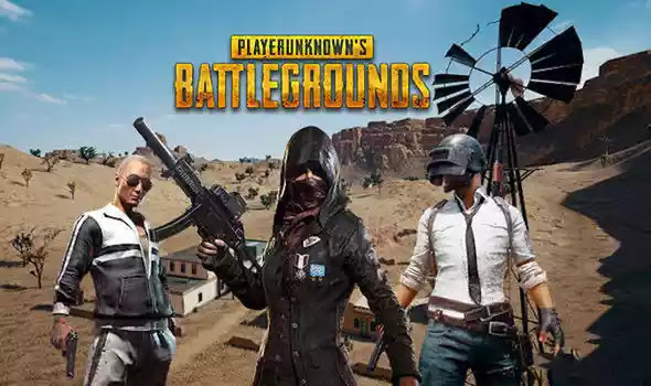 PUBG Update: PUBG Patch 24 includes Snow Map, New rank system and more