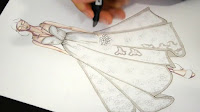 Programmi per stilisti gratuiti per disegnare vestiti e moda