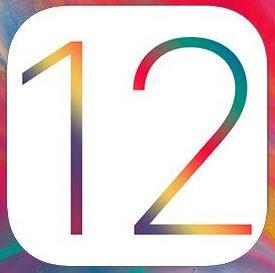 Apple sedang bekerja mengembangkan sistem iOS 12: Semua Hal yang Diharapkan di iOS 12