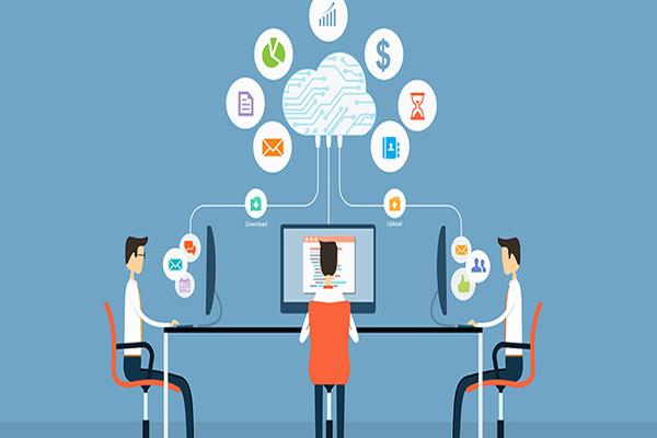 خطوات للوقاية من الشركات التي تجمع البيانات الخاصة بك