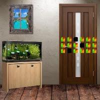 Play Ekeygames - Ekey Wooden F…