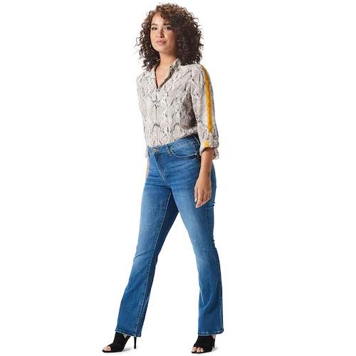 https://www.kohls.com/product/prd-c2572973/womens-new-nostalgia-outfit.jsp?cc=OBLP-newnostalgia