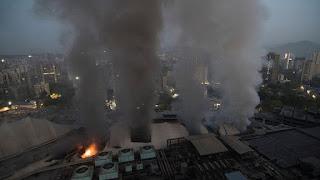 fire-in-mumbai-hospital-10-death