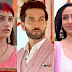 Anika's This New Avtaar Will Spice Things Up In Star Plus Ishqbaaz