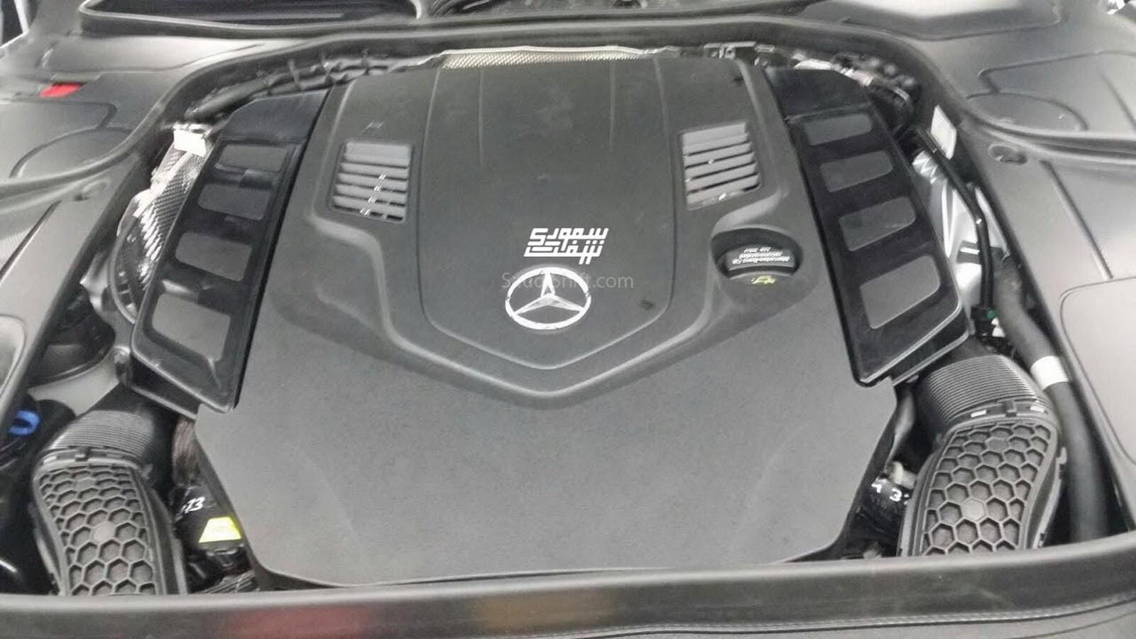 2018-Mercedes-S-Class-5.jpg