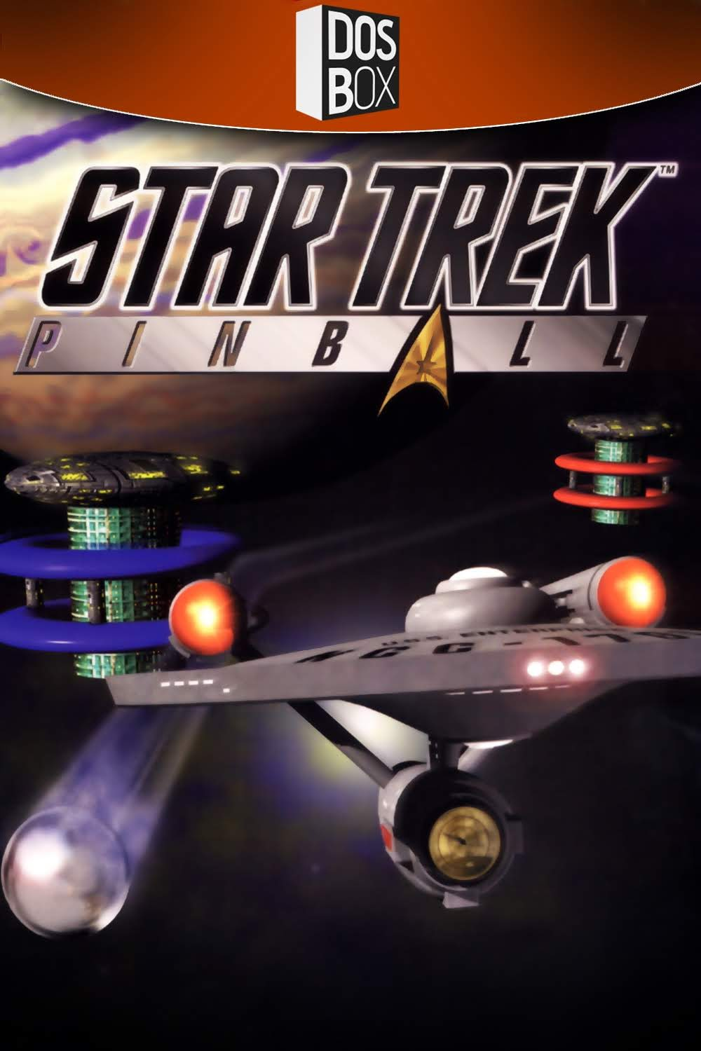 https://collectionchamber.blogspot.com/p/star-trek-pinball.html