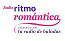 Ritmo Romántica Tu radio de Baladas