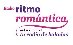 Escuchar Ritmo Romantica