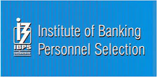 IBPS-bank-jobs-sarkari-naukri-po-clerk