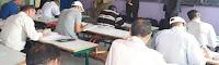 """كورونا يُجبر وزارة أمزازي على حذف اختبار """"المجال البيداغوجي والممارسة المهنية"""" من الامتحان المهني"""
