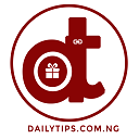 DailyTips.Com.Ng - Online Bulletin For Periodicals (newspapers magazines and journals)