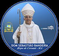 bispo da igreja catolica
