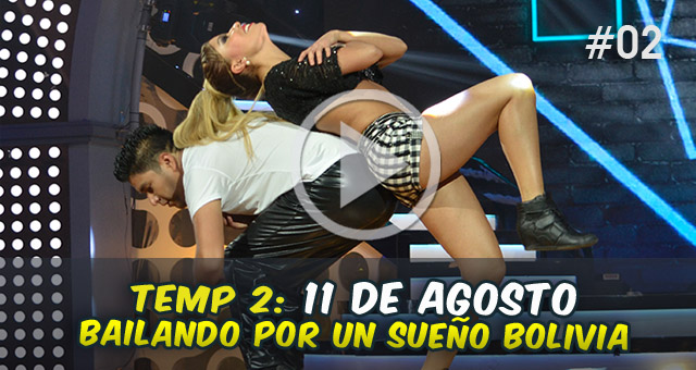 11Agosto-Bailando Bolivia-cochabandido-blog-video