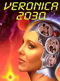 Veronica 2030 - 1999 download